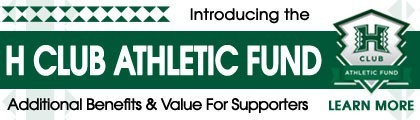AKA H-Club Athletic Fund
